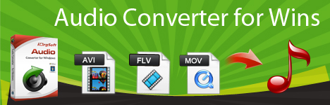 m4a to wav converter free
