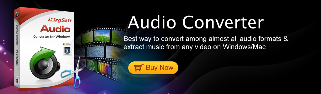 Audio Converter | Convert Any Video And Audio To To MP3, WMA